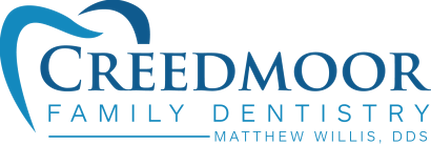 Creedmoor Dentist | Creedmoor, Butner, NC | Creedmoor Family Dentistry